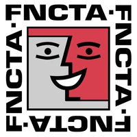 Logo FNCTA